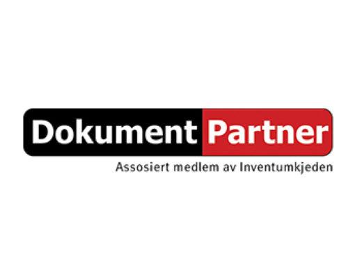 Dokument Partner