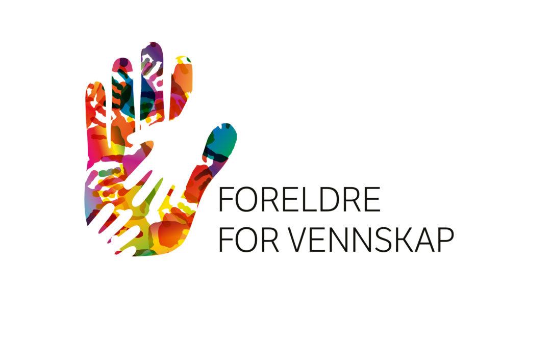 FFV-Foreldre For Vennskap
