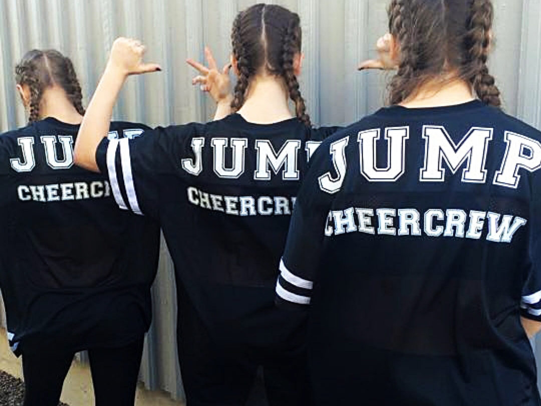 NM 2015 Jump Cheercrew Elite
