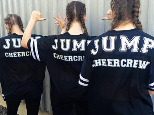 NM 2015 Jump Cheercrew Elite