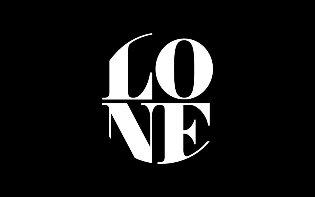 Lonedesign.com