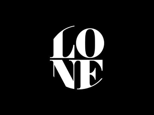 Lonedesign