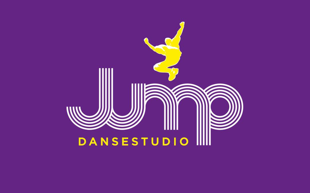 Jump Dansestudio