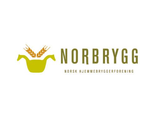 Norbrygg
