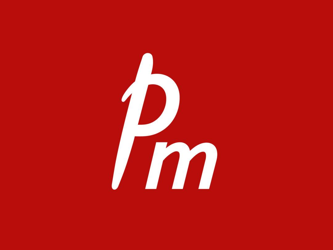 Pm Retail