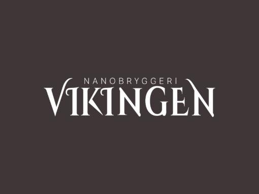 Vikingen Nanobryggeri